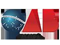 Logo OAB AMAPÁ